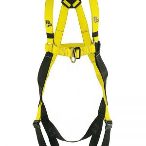 safety-harnes-extra-large-032045