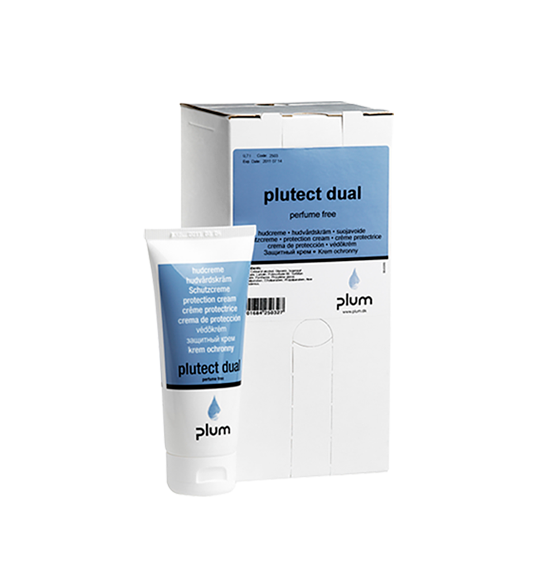 plutect-dual-grp