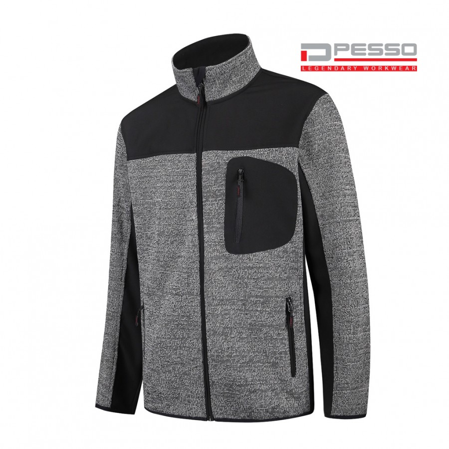 džemperis-pesso-fleece-derby-UAB_JOLMA-JM_safety-2