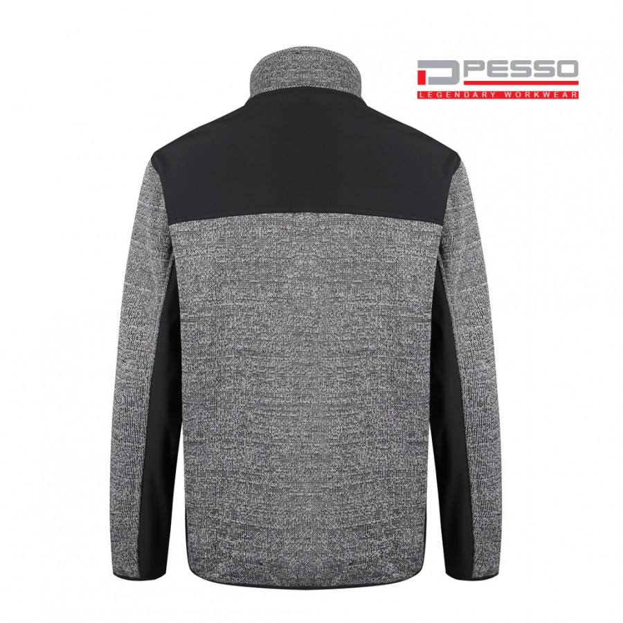 džemperis-pesso-fleece-derby-UAB_JOLMA-JM_safety-3